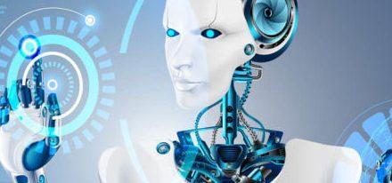 Inteligência Artificial Ajuda Desaparecidos