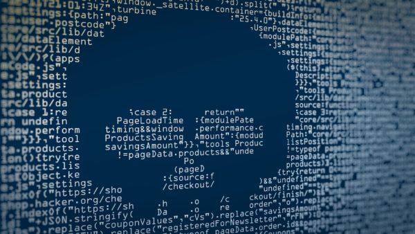 Como proteger-se de malwares de forma eficaz?