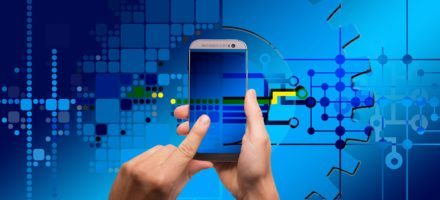 A importância da transformação digital em empresas