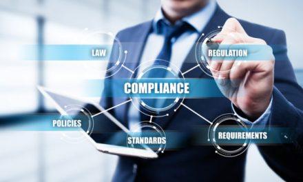 O que é compliance + 4 práticas essenciais