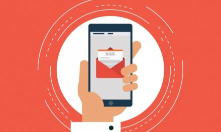 E-mail corporativo, você sabe quais são as vantagens?