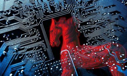 4 dicas importantes para lidar com uma invasão digital na sua empresa