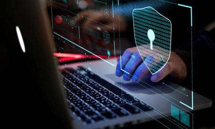 A importância da segurança da informação e a LGPD