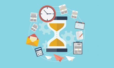 9 dicas para aumentar a produtividade de acordo com a Harvard Business