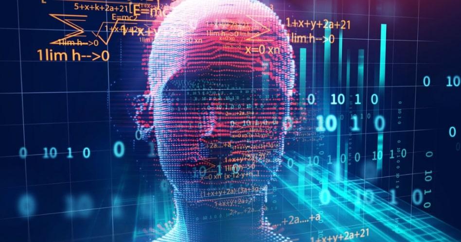 Importância de Business Intelligence e Big Data para empresas