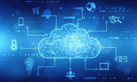 Arquitetura em nuvem: entenda o conceito