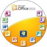 Suporte Office 2010 chega ao fim