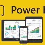 Power BI: principais benefícios e aplicações
