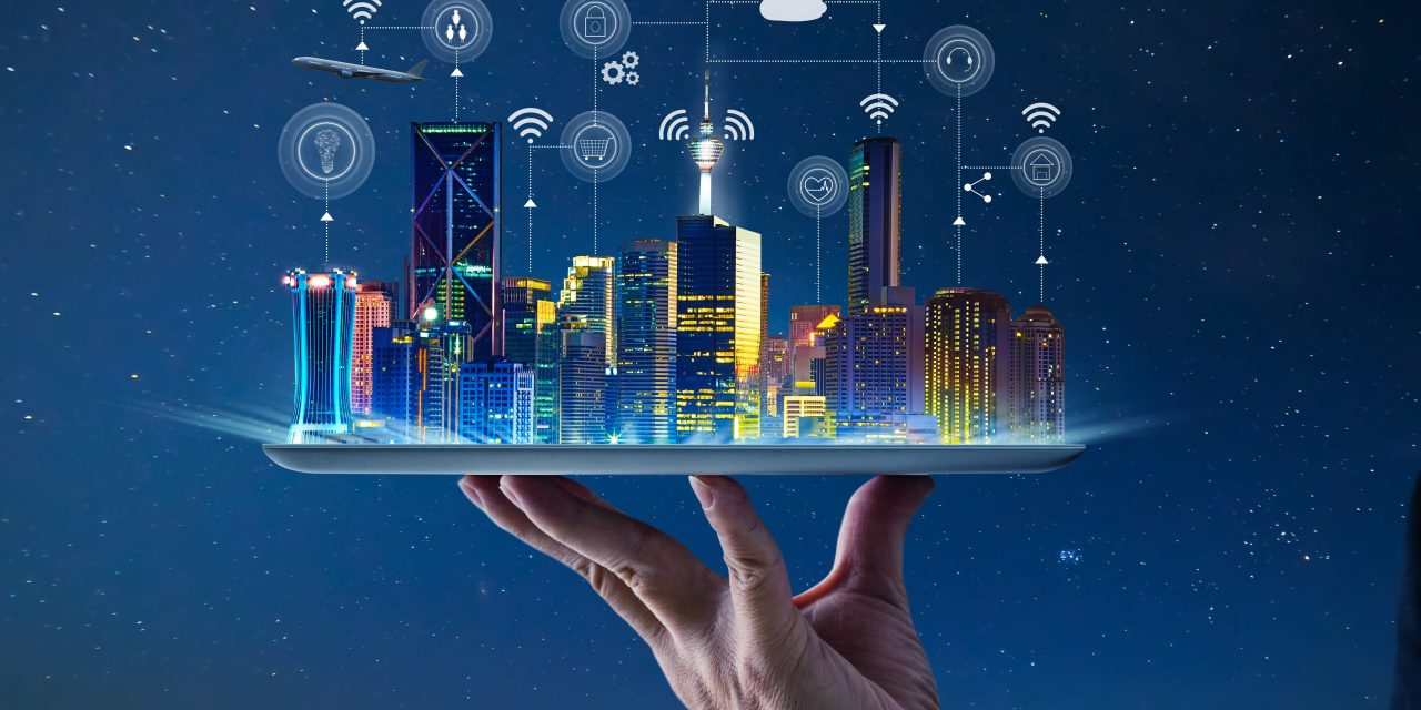 7 dicas infalíveis para empresas que não querem fechar as portas na era da Transformação Digital