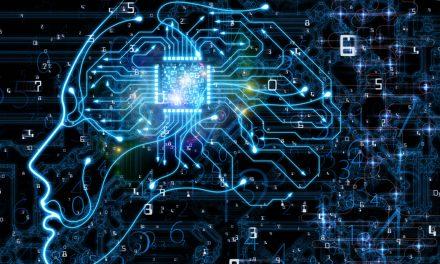 Machine Learning: Entendendo a Tecnologia e suas Possibilidades